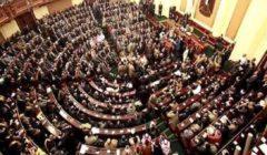 أغلقوا المحمول والخروج ممنوع.. عبدالعال يفوض أمين البرلمان للإشراف على الجلسة السرية