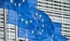 الاتحاد الأوروبي ينتقد واشنطن لتهديدها بفرض عقوبات على مشروع خط أنابيب جديد