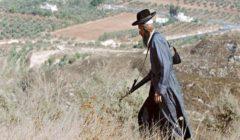 ما هي المستوطنات الإسرائيلية بالضفة الغربية المحتلة، ولماذا أنشئت؟
