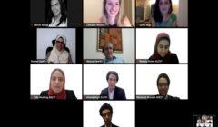 """جامعة زويل تفوز بمسابقة """"تخيل المستقبل"""" من شركة شل مصر"""