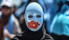 إجهاض وتعقيم قسري.. فورين بوليسي: إبادة الإيغور الأكثر وحشية في العالم