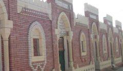 9 أغسطس.. فتح باب الحجز لـ 2649 قطعة أرض مقابر للمسلمين و752 للمسيحيين بالقاهرة الجديدة