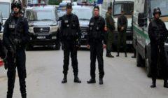 إندونيسيا: القبض على أمريكي هارب بجزيرة بالي في قضية احتيال استثماري