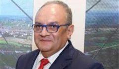 قنصل مصر بالكويت: حادث الاعتداء على أحد المصريين فردي ولا يعبر عن العلاقات بين البلدين