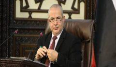 """محاولة استهداف عضو في البرلمان السوري بـ""""قنبلة ناسفة"""""""
