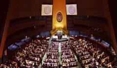 بعثة الأمم المتحدة لدى العراق: مستعدون لتقديم الدعم لضمان انتخابات حرة ونزيهة