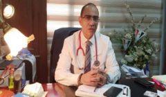 """رئيس اللجنة العلمية: لن نصل لـ""""صفر إصابات"""" كورونا.. ولدينا 40 تجربة سريرية (حوار)"""