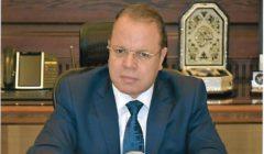 """حدث ليلاً: تحرك جديد في قضية """"صفع المصري"""" بالكويت وتعافي قياسي لمرضى كورونا"""