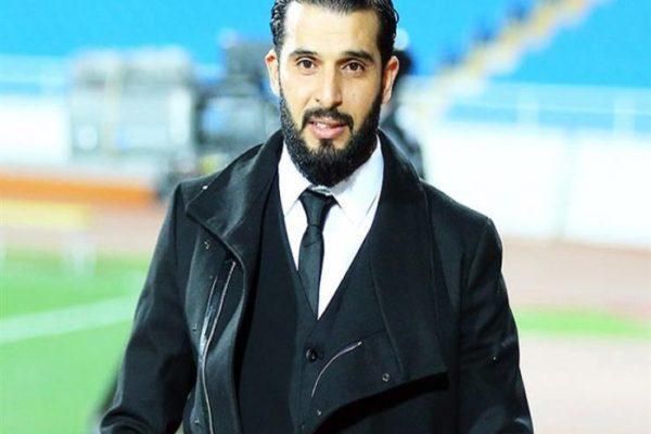 مدرب البنزرتي السابق لمصراوي: المثلوثي سينجح مع الزمالك..ومعلول وفرجاني مشرفان