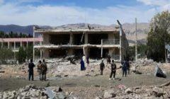 يوم أول من وقف إطلاق النار والرئيس الأفغاني يأمر بالإفراج عن 500 سجين من طالبان