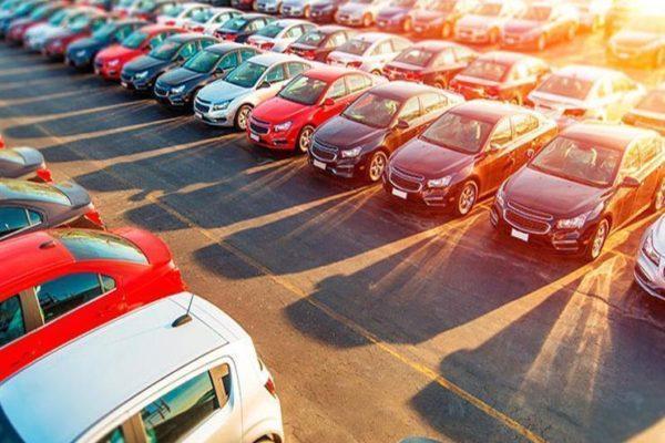 في يوليو.. 7 سيارات انخفضت أسعارها حتى 45 ألف جنيه