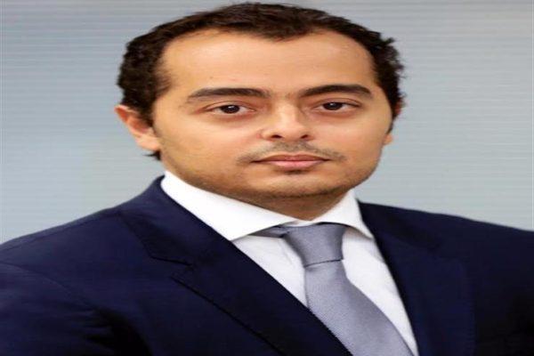 """""""أبوعوف"""" تنشئ مصنعا جديدا لإنتاج البن باستثمارات 75 مليون جنيه"""