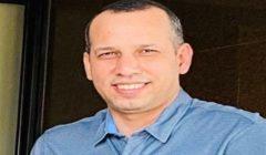 """اغتيال هشام الهاشمي: حملة تبرعات متواصلة لدعم أسرته.. والكاظمي """"مصمم على ملاحقة"""" القتلة"""