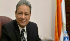 اليوم .. كرم جبر يلتقى برئيس الوطنية للصحافة للتنسيق بين المجلس والهيئة