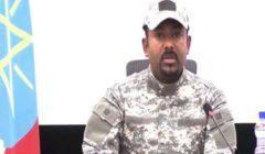 """بعد الاحتجاجات وزي """"آبي"""" العسكري.. موقع أمريكي: إثيوبيا في مفترق طرق"""