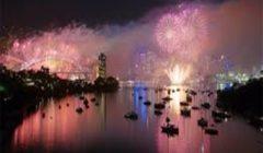 ماليزيا تلغي احتفالات ذكرى الاستقلال بسبب كورونا