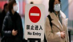 كوريا الجنوبية تسجل 50 إصابة جديدة بكورونا وحالتي وفاة خلال يوم واحد
