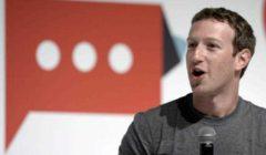 استمرار حملة مقاطعة إعلانات «فيسبوك»: أكثر من 90 شركة
