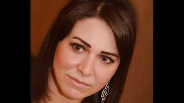 تطورات جديدة في قضية تخلص فنانة مصرية من زوجها رجل الاعمال .. مفاجأة تقلب الأحداث