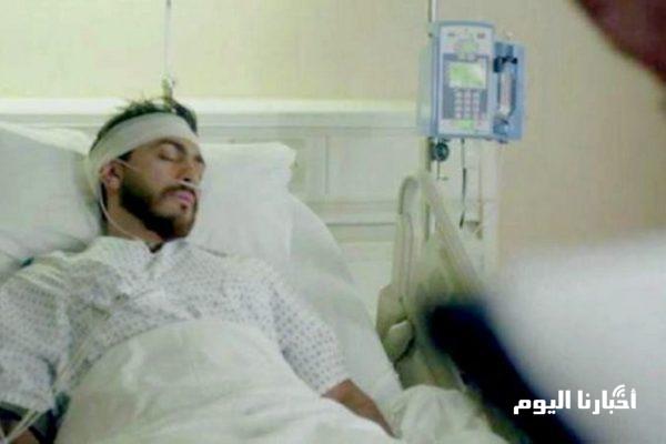 عاجل - حقيقة إصابة تامر حسني بفيروس كورونا .. إليكم التفاصيل