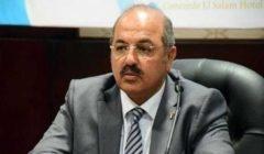 هشام حطب يوضح أنه لا يجوز إجراء انتخابات اتحاد الكرة قبل انتهاء الموسم