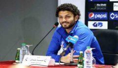 حسام غالي يكشف كواليس خلافه مع هيكتور كوبر في المنتخب المصري