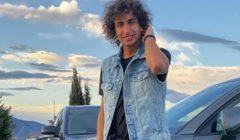 عمرو وردة يعلن تجديد عقده مع باوك اليوناني حتى صيف 2021