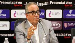 """اتحاد الكرة يُوضِّح قرار الدولة باستئناف الدوري  بتوصية من """"الفيفا"""""""