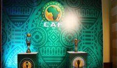 خالد مرتجي يبيّن أن إقامة دوري أبطال أفريقيا على أرض محايدة هو الحل الأمثل