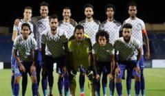 """أحمد كشري يُؤكّد أنّ الرحيل عن الأهلي أكثر """"قرار خاطئ"""" في حياته"""