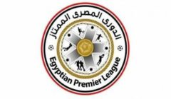 إيقاف مباريات الدوري المصري يومي 11 و 12 آب بناءً على طلب الجهات الأمنية