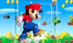 نسخة «سوبر ماريو» تسجل أغلى لعبة فيديو في العالم: ترجع لعام 1985