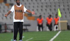 ربيع ياسين لمصراوي: عبقرية فايلر يجب أن تظهر.. وكارتيرون أعاد الشخصية