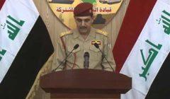 القوات المسلحة العراقية: ننتظر توضيحا من تركيا بشأن انتهاكاتها