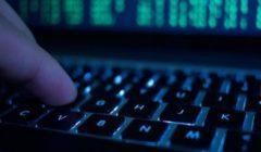 باكستان: الهند تشن هجومًا إلكترونيًا على أجهزة حكومية بالبلاد