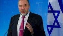 """ليبرمان: حزب """"إسرائيل بيتنا"""" يرفض أي مشروع قانون لتأجيل الموازنة العامة"""