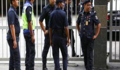 الشرطة الماليزية تداهم مكتب قناة الجزيرة وتصادر أجهزة كمبيوتر