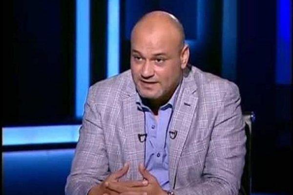 """""""الصحفيين"""": عقد لجنة قيد المشتغلين خلال الفترة من 7 إلى 9 سبتمبر"""