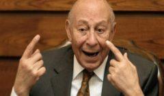 """""""قومي حقوق الإنسان"""" يشيد بانضمام مصر لاتفاقية الاتحاد الأفريقي لمنع الفساد ومكافحته"""