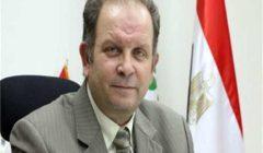 """""""الريف المصري"""" توقع عقد إنتاج وتوزيع الطاقة المتجددة بـ""""المُغرة وغرب غرب المنيا"""""""