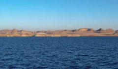 كيف تراقب وزارة الري مياه نهر النيل من الهضبة الإثيوبية وصولًا إلى بحيرة ناصر؟