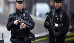 الشرطة البريطانية تعثر على رجل كان يعتقد انه قتل منذ 5 سنوات
