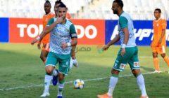 خاص.. أول رد من المصري بعد قرار اتحاد الكرة بعدم تأجيل مواجهة الحرس