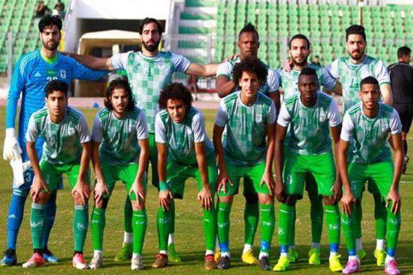 اتحاد الكرة: المصري لديه 6 إصابات بكورونا فقط.. وبعض لاعبيه لم يخضعوا لآخر مسحة