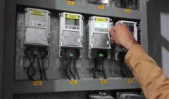 ارتفاع أسعار الكهرباء يقود التضخم الشهري للارتفاع خلال شهر يوليو
