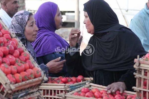 تعرف على أسعار الخضر والفاكهة في ثاني أيام عيد الأضحى