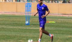 مصراوي يكشف.. كواليس إعلان رمضان الأخير بقميص الأهلي.. تهديد بالإلغاء