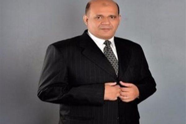 برلماني: الدولة المصرية تسير بخطى ثابتة نحو تشجيع الصناعات الوطنية