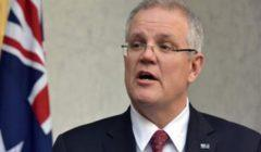 أستراليا تعلن مقتل أحد مواطنيها في انفجار بيروت