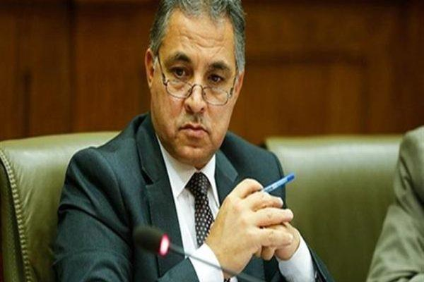 """""""محلية النواب"""" تطالب بإعادة النظر في أسعار مخالفات البناء بـ3 مناطق"""